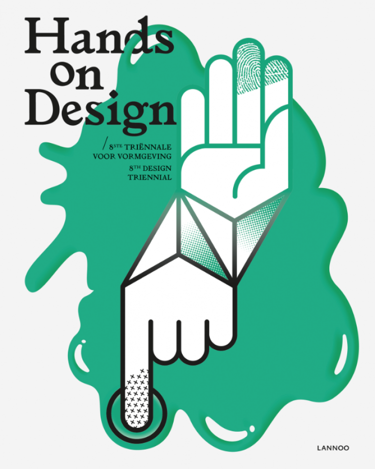 Hands on Design 2016