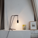 1Mlamp roest